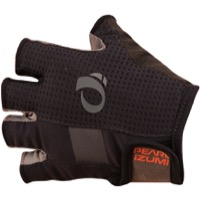 Pearl Izumi Elite Gel Women's Gloves 2019 - Black