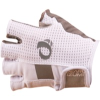 Pearl Izumi Elite Gel Women's Gloves 2019 - White