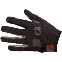 Pearl Izumi W Elite Gel FF Women's Gloves 2019 - Black