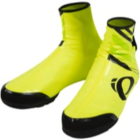 Pearl Izumi P.R.O. Barrier WxB MTB Shoe Cover 2020 - Screaming Yellow