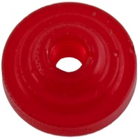 Efficient Velo Tools Urethane Pump Washer