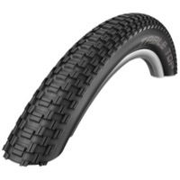 "Schwalbe Table Top ADDIX Performance 24"" Tire"