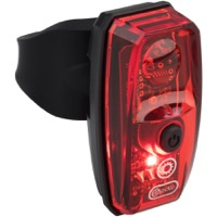 Portland Design Works Daybot Tail Light