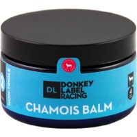 Donkey Label Non-Tingle Chamois Balm