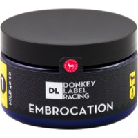 Donkey Standard Embrocation Cream