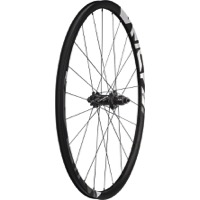 "Sram Rise 60 B1 ""Boost"" 27.5"" Carbon Wheels"