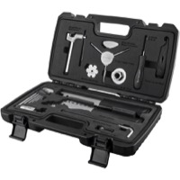 Birzman Essential Tool Kit
