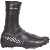 VeloToze MTB Tall Shoe Covers - Black