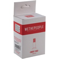 We The People BMX Schrader Tubes - 22""
