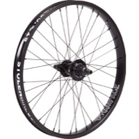 Stolen Rampage Freecoaster Rear Wheels