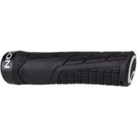 Ergon GE1 Evo Slim Lock On Grips