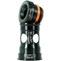Praxis Works M30 BBRight Bottom Bracket