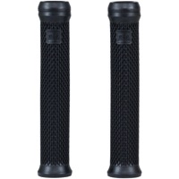 We The People Manta Grips