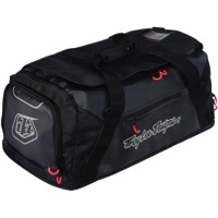 Troy Lee Transfer Gear Bag - Black