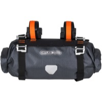 Ortlieb Handle-Bar Pack S