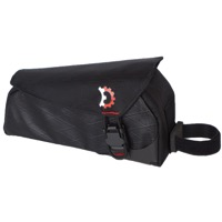 Revelate Designs Mag-Tank Bolt-On Bag
