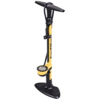 Topeak Joe Blow Sport III Floor Pump