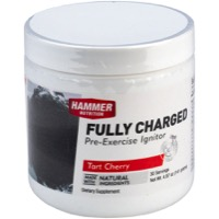 Hammer Fully Charged Pre-Exercise Ignitor