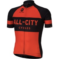 b32caf4ef74 Universal Cycles -- Clothing   Jerseys   All-City Jerseys