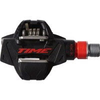 Time ATAC XC 8 Carbon Pedals