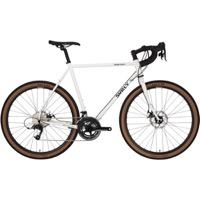 Surly Midnight Special Complete Bike - Pearl
