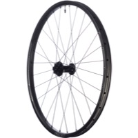 "Stans ZTR Arch CB7 Tubeless 29"" Front Wheels"