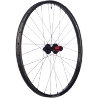 "Stans ZTR Arch CB7 Tubeless 27.5"" Rear Wheels"