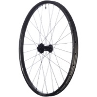 "Stans ZTR Arch CB7 Tubeless 27.5"" Front Wheels"