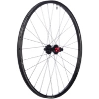 "Stans ZTR Crest CB7 Tubeless 29"" Rear Wheels"