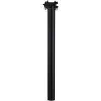 Salsa Guide Deluxe Alloy Seatpost