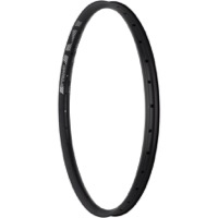 "E-Thirteen TRS+ 35mm Tubeless 29"" Rim"