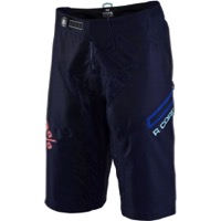 100% R-Core DH Shorts - Navy
