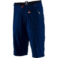 100% Celium AM Men's Shorts - Navy