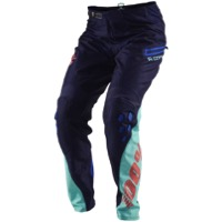 100% R-Core DH Pants - Navy