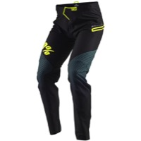 100% R-Core X DH Pants