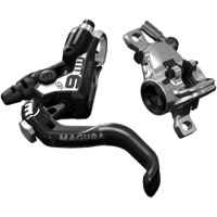Magura MT-6 HC Carbon Disc Brake