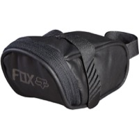 Fox Racing Small Seat Bag 2020