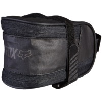 Fox Racing Large Seat Bag 2020