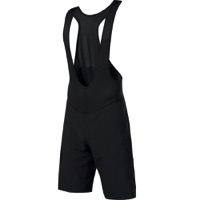 Fox Racing Livewire Fuze Short 2018 - Black