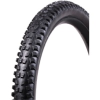 "Vee Rubber Flow Snap Tubeless Ready 29"" Plus Tire"