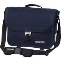 Ortlieb Downtown 2 QL2.1 Plus Pannier/Briefcase