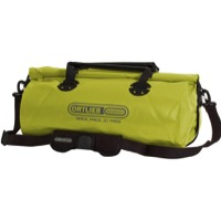 Universal Cycles Ortlieb Trunk Bag Rc F8420 F8421