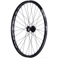 "NS Enigma Roll 26"" Wheels"