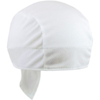 Headsweats Super Duty Shorty Headband - White