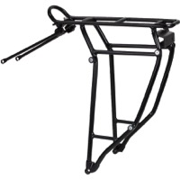 Ortlieb Rack3 QL3 Rear Rack