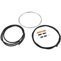 Alligator iLink 1x Derailleur Cable/Housing Set