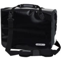 Ortlieb Office Bag QL3.1 Classic Rear Pannier