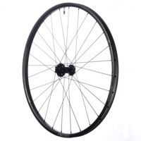 "Stans ZTR Crest CB7 Tubeless 29"" Front Wheels"