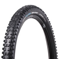 "Vee Rubber Flow Snap Tackee TR 27.5"" Tire"