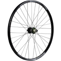 "Hope Enduro ""Boost"" 29"" Wheels"